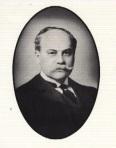 J. E. Nichols
