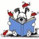 story_dog
