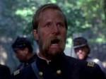 gettysburgJD