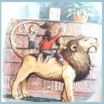 Lion_ride