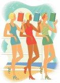 beach_reads