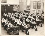 schoolday_vintage