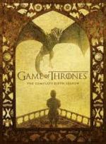 ThronesV