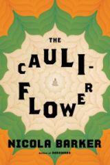 caulifolwer