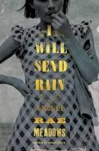 send-rain
