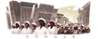 100th-anniversary-of-the-silent-parade-4623481009340416.5-l