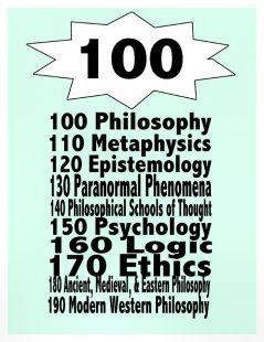 dewey 100