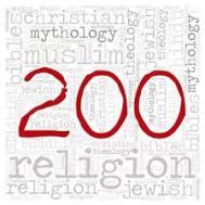 dewey200