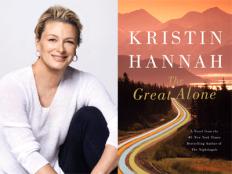 Kristin-Hannah-alone