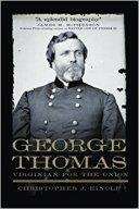 Thomas union