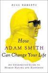 Adam Smith 3.indd
