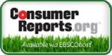 consumerreports-ebsco