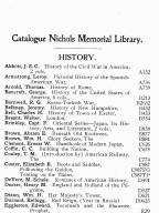 catalog_11