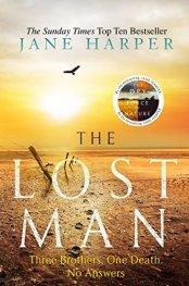 lostman
